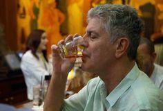 Best Neighborhoods for food and drink Washington DC