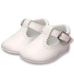 """Zapato modelo """"Jorgito"""" de piel calado XX"""