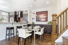 fannie mae properties on the foreclosure list chicago foreclosure rh fi pinterest com