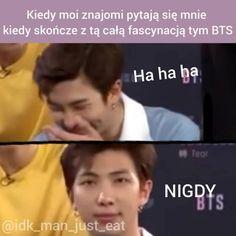 Kdrama Memes, Bts Memes, Asian Meme, Bts K Pop, About Bts, Bts Jimin, Good People, Funny Jokes, Haha