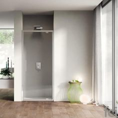 Like #Shower_Area by #ideagroup .Showroom open 7 days a week. #fcilondon #furniture_showroom_london #furniture_stores_london #ideagroup_bathroom_shower #modern_bathroom_shower #bathroom_shower #100design @designlondon