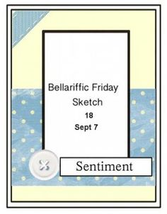 Bellariffic-Friday-Sketch-18