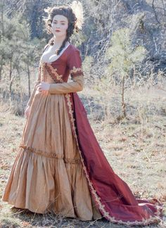 McCall's Sewing Pattern Misses' Costume Mccalls Sewing Patterns, Simplicity Sewing Patterns, Vintage Dresses, Vintage Outfits, Historical Costume, Historical Dress, Historical Clothing, 18th Century Fashion, 17th Century
