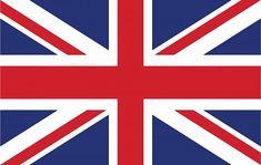 Uk Map / Geography of United Kingdom / Map of United Kingdom Colombia Flag, Argentina Flag, Brazil Flag, United Kingdom Map, Great Britain United Kingdom, London Flag, Union Jack, Great Britain Flag, Flag Drawing
