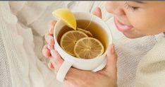 Traitements et remèdes maison contre la toux grasse