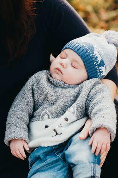 ⠀ #familienfotografie #herbst #familienbilder #portrait #familienportrait #baby #babyfotografie #reportage #essen #ruhrgebiet #ruhrpott #winter #evamertzen #afterwedding birken #familienreportage #family #familiyshoot #neugeborene #hochzeitsfotografessen⠀#ostern #valentinstag #frühjahr