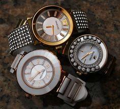 3 lưu ý hàng đầu khi tiến hành mua đồng hồ cơ nữ