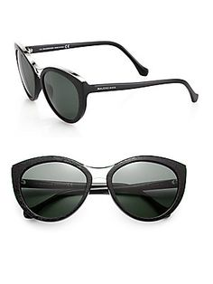 Tom Ford Eyewear Irina 59MM Square Sunglasses 0400087456147 Be The First to Write a Review Color:Charcoal AED 1540.62