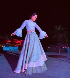Our website help users to find best Social Groups Links and Loot offers. Our main goal is to keen knowledge and give you the information which we have Wedding Lehenga Designs, Designer Bridal Lehenga, Kurti Designs Party Wear, Indian Fashion Dresses, Indian Gowns Dresses, Indian Designer Outfits, Choli Blouse Design, Designer Party Wear Dresses, Lehnga Dress