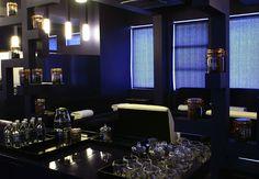 #Enmasse Lounge