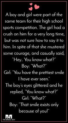 Romantic teen short stories