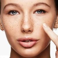 Read more: Peeling. Body Care, Your Skin, Bangs, Facial, Skin Care, Health, Makeup, Mystery, Mood