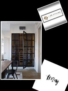 ✖️🔶◽️◼️ #followus #luxuryliving #home #living #homeinterior #i_am_styling #iamstylingnlbe #metropolitan #happy #love #instagood #instalike #like4like #followme #interieurstyling #instahome #luxury #interiors #interiores #architecture #quote #dutch #belgium #work #interior #interiordesign #belgian #love #antwerp #goodmorning #weekend