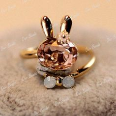 Shop the affordable Gold Metal Animal Fashion Crystal Ring from Jewelry collection that inspired by most covetable trends. Save your budget by purchasing your Gold Metal Animal Fashion Crystal Ring here! Cheap Crystals, Animal Rings, Cheap Accessories, Animal Fashion, Crystal Rhinestone, Crystal Ring, Ring Designs, Band Rings, Jewelry Stores
