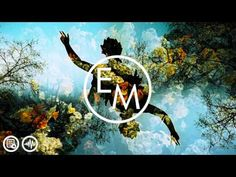 ▶ Jumpstar ft. Ron Carroll - We Did Alright (The Golden Boy Remix) - YouTube