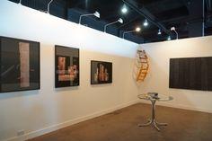 80m² Galeria (Lima)