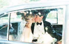 Laura and Tommy Carolina Inn Film Wedding   Nancy Ray Photography