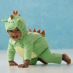 Carter's Bebek Kostümleri - Dinazor ürününü incelemek ya da satın almak için tıklayın.   http://www.cartersbebek.com/carters-bebek-kostumleri-dinazor.html