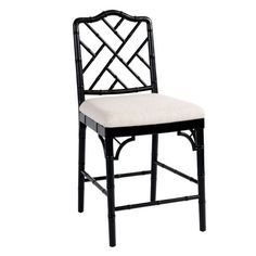 Counter Stools Stool Chair And Canes On Pinterest