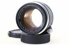 Canon Lens, Leica, Binoculars, Ebay