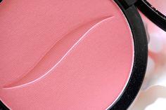 Sephora Collection de Blush Colorful dans Flirt It Up