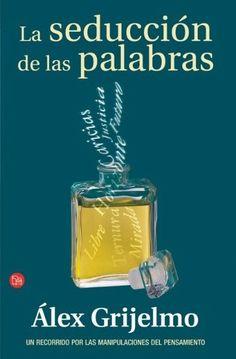 ¿ QUIERES COMPRAR EL LIBRO ?SOLO MANDANOS UN CORREO A sigmarlibros@yahoo.com.mxY EN BREVE TE MANDAMOS UN CORREO CONLAS FORMAS DE PAGO, A TUS ORDENES,SALUDOSPRECIO SIGMAR $ 199.00 PESOSCON ENVIO GRATIS POR CORREO REGISTRADO 2 A 9 DIAS A TODA LA REPUBLICA MEXICANAO POR FEDEX 1 A 3 DIAS AUMENTA $ 128.00 PESOS = $ 327.00 PESOSOFERTAS SIGMARLIBROSCOMPRA DE UN LIBRO ENVIO GRATIS POR CORREO REGISTRADOCOMPRA DE DOS O MAS LIBROS 10 % DE DESCUENTO y ENVIO GRATIS POR CORREO REGISTRADOCOMPRA DE TRES...