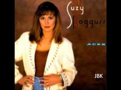 suzy bogguss aces videos youtube