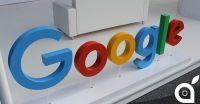 Google sta sviluppando un nuovo sistema operativo? | Rumor