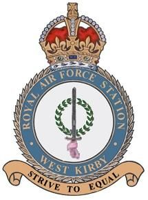 Raf Bases, Raster To Vector, Military Cap, Royal Air Force, Crests, British Royals, Badges, Wwii, Planes