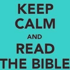 amen to that