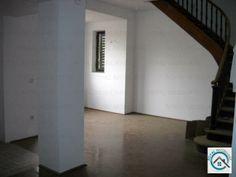 Spatiu birouri, zona Ana Ipatescu, suprafata totala 269.82 mp