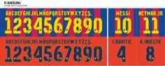 FC-Barcelona2014-15FNT.png (669×271)