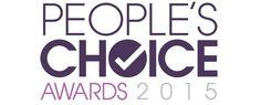 People's Choice Awards 2015: Looks e Makes    por Liz Vieira | Branquela sardenta       - http://modatrade.com.br/peoplea-os-choice-awards-2015-looks-e-makes