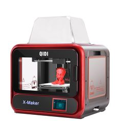 Universal High Precision 3D Printer Price: $ 509.57 & FREE Shipping #teknokave #gadgetslovers 3d Printer Price, Educational Software, Got Game, Just Amazing, Natural Disasters, Usb Flash Drive, 3d Printing, Coding, Technology