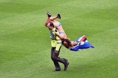 Meanwhile at Sampdoria vs Napoli   hannahsebestian