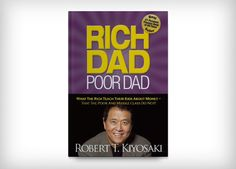 5 powerful books that have changed the lives of many, including real estate investors!