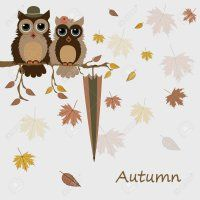 Find Pair Owls On Branch Autumn stock images in HD and millions of other royalty-free stock photos, illustrations and vectors in the Shutterstock collection. Thousands of new, high-quality pictures added every day. Fall Photos, Techno, Vector Art, Royalty Free Stock Photos, Clip Art, Butterfly, Owls, Creative, Illustration