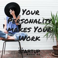 The Startup Magazine aspires to educate and inspire startups. We provide advice, access to business tools, and tell great entrepreneur stories. Entrepreneur Stories, Startup Entrepreneur, Entrepreneurship, Great Entrepreneurs, Business Motivation, Photo Quotes, Just Do It, Dares, Dream Big