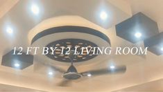 Kolkata Interior Designers offer our customer requirements false ceiling lighting designing manufacturing services in howrah marling apartments shalimar aria total cost rs 40000.00. #falseceiling #interiordesigner #interiordesign #topinteriorideaskolkata #falseceilingcost #falseceilingprice #falseceilingideaskolkata #kolkatainterior #lowcostfalseceiling