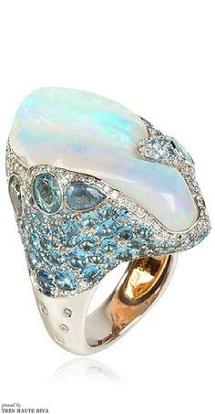 Resultado de imagen para andre marcha jewelry creator