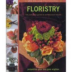 Floristry - ON SALE!