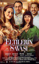 Eltilerin Savasi Izle 2020 Full Hd Night Film Film Film Books