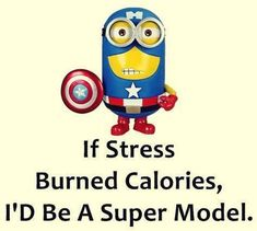 Funny Minions Quotes Of The Day Absolutely