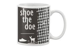 Shoe The Doe Podcast