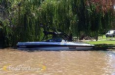 Malibu Barco Pegatinas 12x Calcomanía velero Skipper Wakeboard Marine Sport