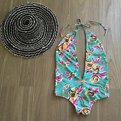 """We're longing to go to the beach with this sexy one piece swimsuit!  For pricing and size availability, please call us at 786-740-1407 or email us at r2cboutique@gmail.com  #LooksWeLove #OutfitsWeLove  #swimsuit #SummerStyle #Boutique #Fashion #Summer #Style  #Weekend #OOTD #OOTN #Miami #swim #onlineboutique #CoralGables #Pinecrest #SouthMiami #SouthBeach #Wynwood #PembrokePines #Midtown #Kendall #MiamiLakes #Downtown #tagforlikes"" Photo taken by @racktocloset on Instagram"