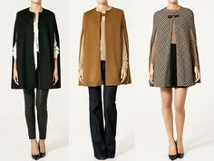 La mia scelta ed i miei gusti nel campo della moda, per classe ed elegante. Anche taglia XL. Ninni - mantelle di maglia donna - Cerca con Google