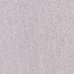Purplely Grey Chiffon - would make a great knife pleated/draped dress.