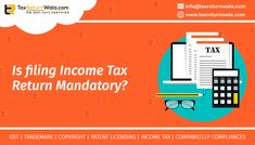 File Income Tax, Income Tax Return, Quick News, How To Apply