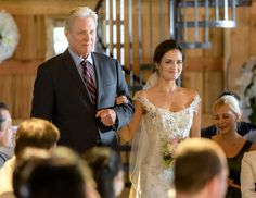 June Weddings - Video | Hallmark Channel